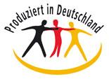 Deutsche Qualitätsprodukte